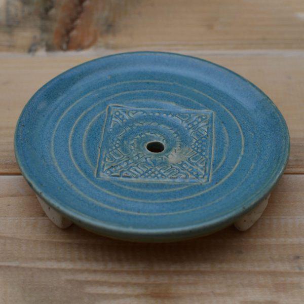 סבוניה-כחולה-דוגמא-חדשה